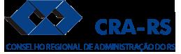 CRA-RS - Conselho Regional de Administração do Rio Grande do Sul