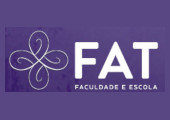 FAT – FACULDADE E ESCOLA