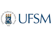 Universidade Federal de Santa Maria - UFSM