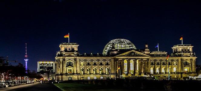 AMANHÃ: Administradores partem para Missão Técnica à Alemanha
