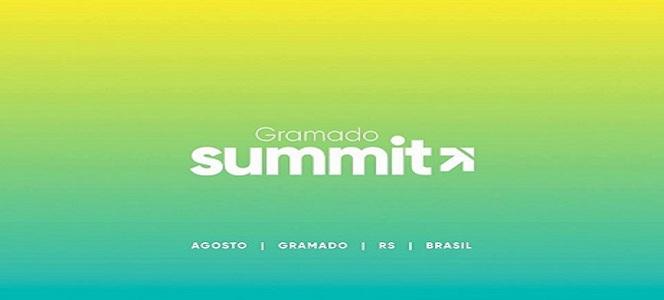 Administradores registrados no CRA-RS têm desconto no Gramado Summit