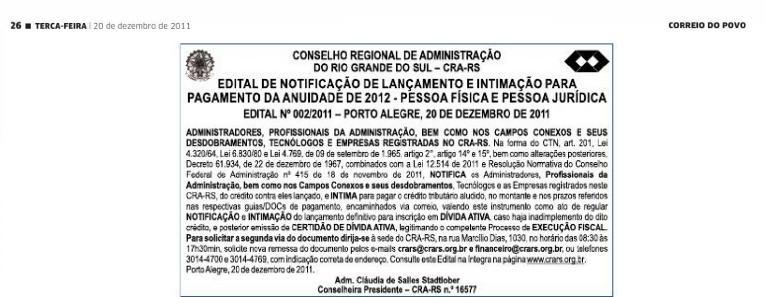20-12-2011-Edital-Correio-do-Povo.JPG
