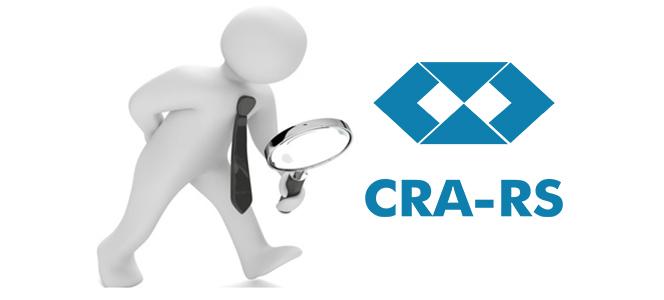 CRA-RS intervém em processo do Concurso Público da Câmara de Novo Hamburgo