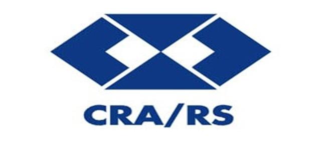 Atualize seu cadastro no CRA-RS para participar de eleições do Sistema