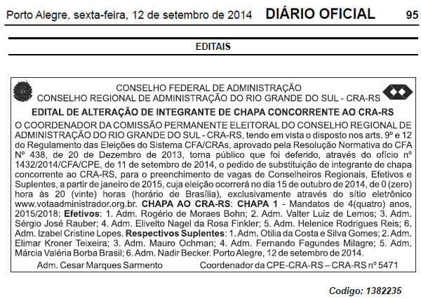 DOE_12092014_Edital_Alteracao_Integrante_Chapa.jpg