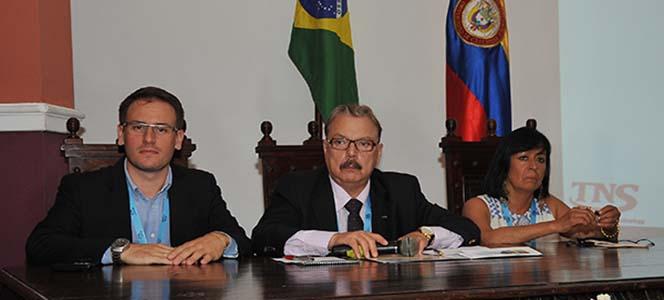 Cases de sucesso: Colômbia e Brasil fomentam iniciativas inovadoras
