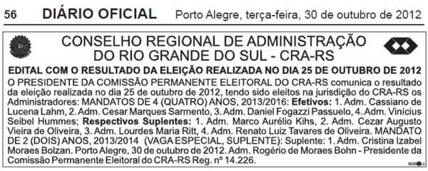 Edital-ResultadoEleicao-DOE30102012.jpg