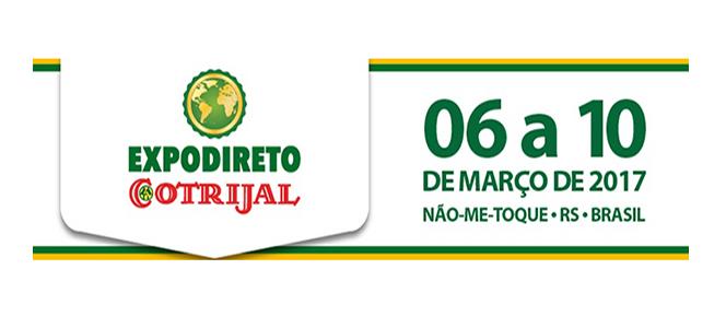 CRA-RS vai a Expodireto prospectar oportunidades