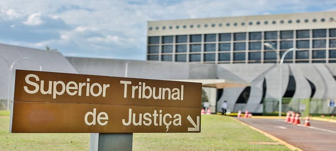 RH é campo privativo do Administrador, reafirma Superior Tribunal de Justiça