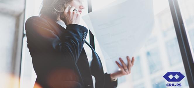 A mulher brasileira na gestão empresarial