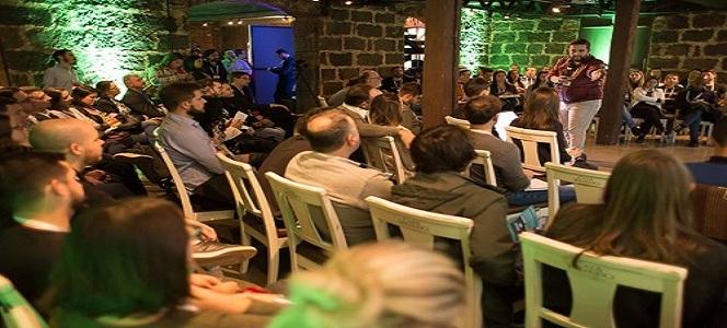 Profissionais registrados têm desconto no Gramado Summit