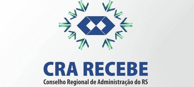 Primeiro CRA Recebe de 2016 aborda Franquia Social para melhoria da gestão pública