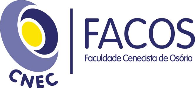 FACOS é credenciada como Centro Universitário