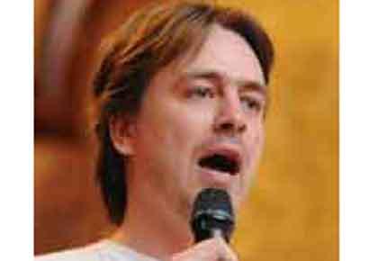 CIDEAD: Caçapava do Sul recebe Ciclo de Debates