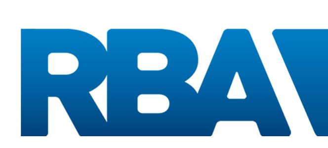 Participantes da promoção da RBA começam a receber a assinatura em abril