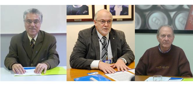 CRA-RS divulga agraciados do 27º Prêmio Mérito de Administração