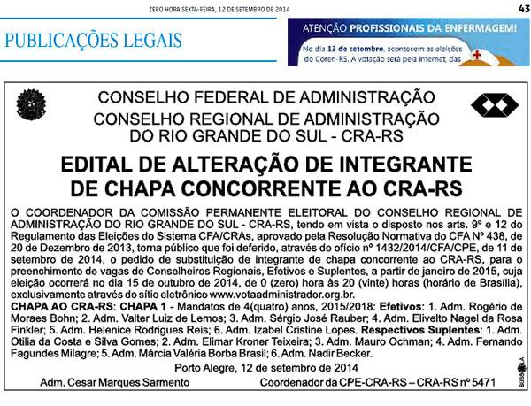 ZH_12092014_Edital_Alteracao_Integrante_Chapa.jpg