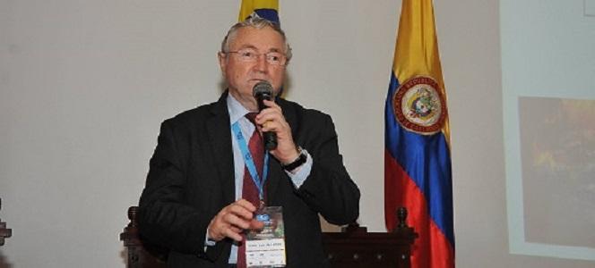 XII Congresso Mundial de Administração destaca diferentes ângulos da globalização