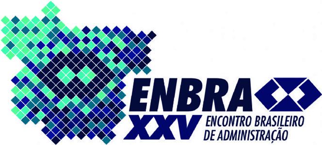 XXV ENBRA aborda O impacto das mudanças nas organizações