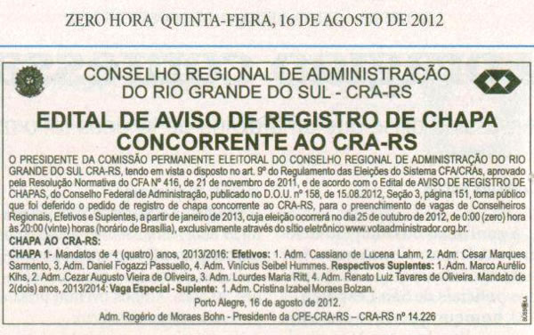 aviso_chapas_zh16082012.jpg