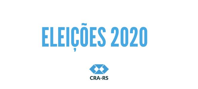 CRA-RS institui Comissão de Sindicância para apurar fatos sobre as eleições