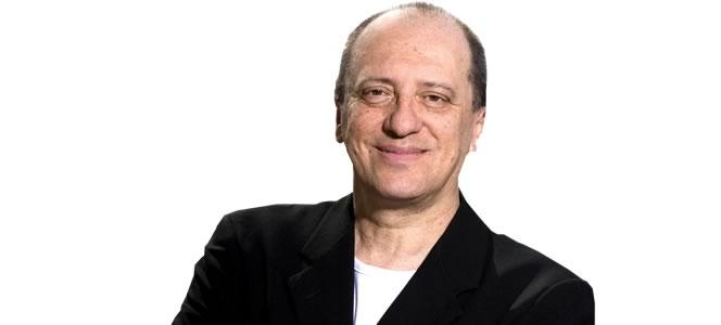 Autor da obra A Neoempresa está entre os nomes confirmados para o Mundial FIA