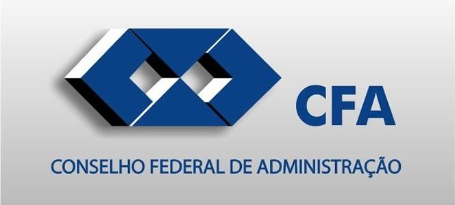 CFA e CRA-RS firmam termo de cooperação