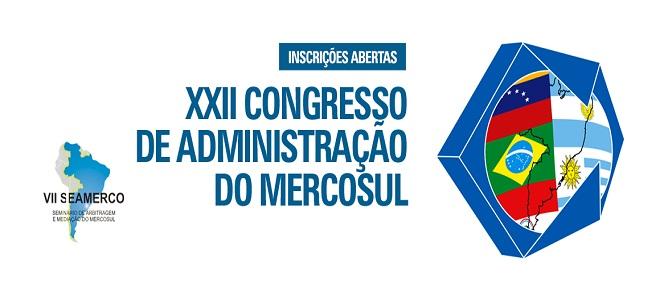 Sustentabilidade e gestão pública no Mercosul são os destaques do terceiro dia de CONAMERCO