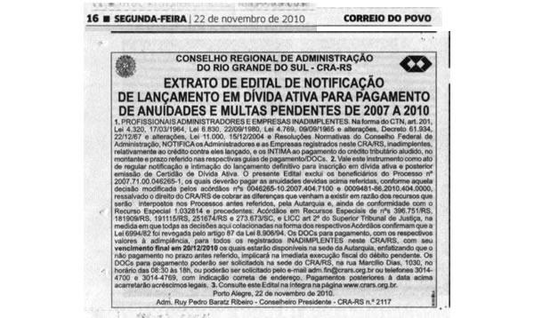 correio_22112010.jpg