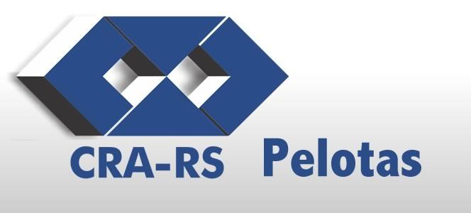 Delegacia Regional do CRA-RS em Pelotas faz recesso