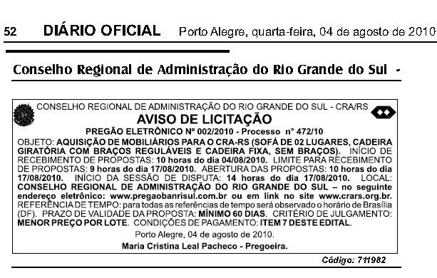 diario_04082010.jpg