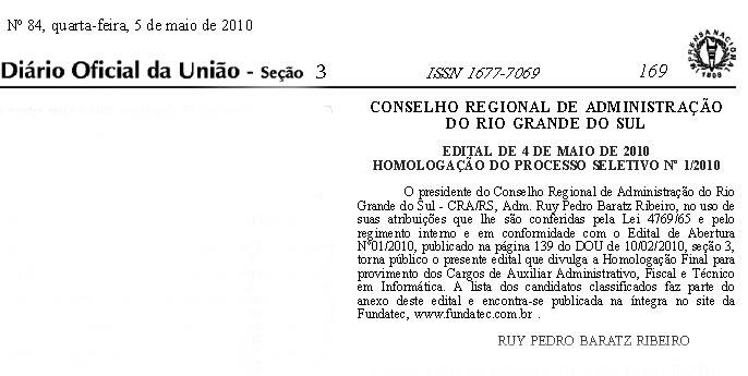 diario_05052010.jpg