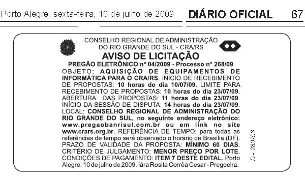 diario_10072009.jpg