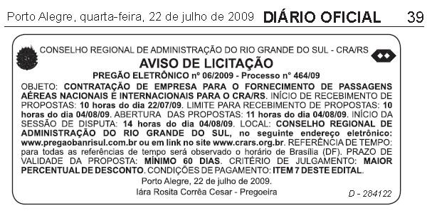 diario_22072009.jpg