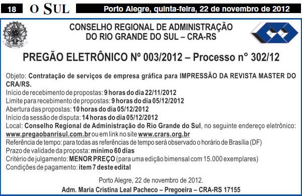edital_osul_pregao003-12_22112012.jpg