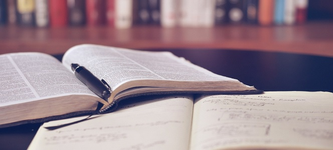 CFO prorroga prazo para inscrição de concurso para Administrador