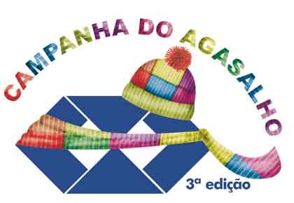 CRA-RS dá início à Campanha do Agasalho 2013
