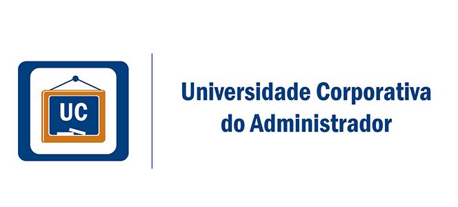 CRA-RS e UCAdm se unem na capacitação profissional dos Administradores