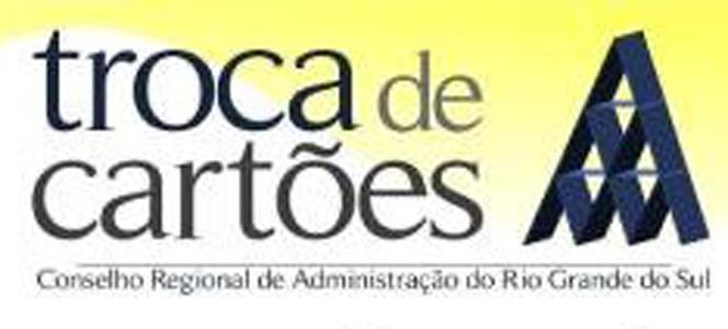 CJA realiza 12ª edição do Troca de Cartões