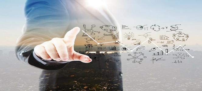 Sistema CFA e CRAs faz parte de projeto de incentivo ao empreendedorismo do MEC